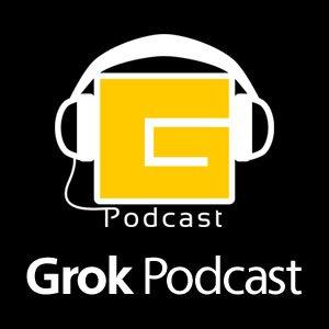 180492_124690497599280_5797501_n 7 podcasts de programação e tecnologia que você tem que ouvir.